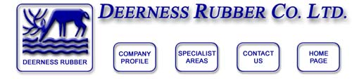 Deerness Rubber Co.Ltd